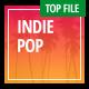 Indie Pop EDM