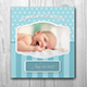 Kids Photobook - VideoHive Item for Sale