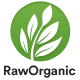 RawOrganic - Organic and Healthy Food Store - ThemeForest Item for Sale