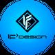 IFDesign00