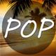 Summer Pop Pack