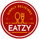 Eatzy | Restaurant Sectioned Shopify Theme - ThemeForest Item for Sale