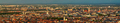 Aerial panorama of Munich. Munich, Bavaria, Germany - PhotoDune Item for Sale