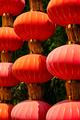 Chinese traditional lanterns - PhotoDune Item for Sale