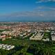 Aerial view of Munich. Munich, Bavaria, Germany - PhotoDune Item for Sale