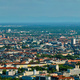 Aerial panorama of Munich. Munich, Bavaria, Germany - PhotoDune Item for Sale