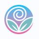 Eco Spa Logo - GraphicRiver Item for Sale