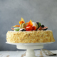 Napoleon Cake - PhotoDune Item for Sale