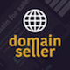 Domain Seller - Domain For Sale PHP Landing Page - ThemeForest Item for Sale