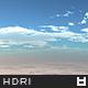 High Resolution Sky HDRi Map 343 - 3DOcean Item for Sale