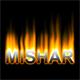 Misharroy