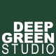 DeepGreen_Studio