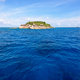 Ko Ha is a small island in Mu Ko Similan, Thailand - PhotoDune Item for Sale