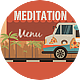 The Meditation