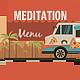 For Meditation