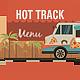 Hot-Track