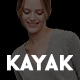Kayak - Fashion and Lifestyle Responsive PrestaShop 1.7 Theme - ThemeForest Item for Sale