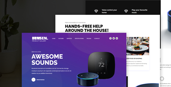 HTML Website Templates from ThemeForest on homes cartoon, homes color, homes funny,
