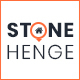 Stonehenge - Real Estate Responsive WordPress Theme - ThemeForest Item for Sale