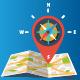 Advanced Google Maps - CodeCanyon Item for Sale