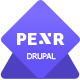 Pexr - Responsive MultiPurpose Drupal 8 Theme - ThemeForest Item for Sale