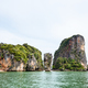 Landscape KhaoTapu or James Bond Island - PhotoDune Item for Sale