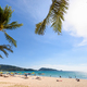 Beautiful landscape Hat Patong Beach - PhotoDune Item for Sale