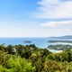 High view Hat Kata Karon in Phuket island - PhotoDune Item for Sale