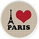 ParisMusic