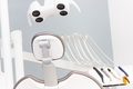 Dental tools and accessories used by dentists in stomatology office - PhotoDune Item for Sale