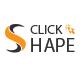 ClickandShape