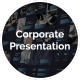 Corporate Presentation Bundle - VideoHive Item for Sale