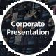 Corporate Presentation Bundle - VideoHive Item for Sale
