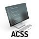 Free Download Awesome CSS Framework Nulled