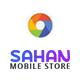 Osahan Mobile - Bootstrap 4 E-Commerce Template - ThemeForest Item for Sale