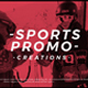 Action Sports Promo - VideoHive Item for Sale