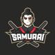 SamuraiDesign