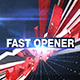 Element 3D Fast Opener - VideoHive Item for Sale