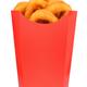 Deep fried shrimps - PhotoDune Item for Sale