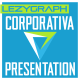 Corporativa Presentation - VideoHive Item for Sale