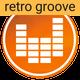 Fun & Retro Upbeat Groove