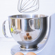 kitchen mixer - PhotoDune Item for Sale