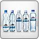 Small Water Bottle Mockup Pack - GraphicRiver Item for Sale