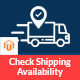 Free Download Check Shipping Availability Nulled