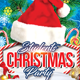 Students Christmas Party - GraphicRiver Item for Sale