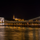 The Chain Bridge - Budapest - PhotoDune Item for Sale