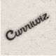 Curriwiz - GraphicRiver Item for Sale