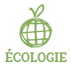 Ecologie - Environmental & Ecology WordPress Theme