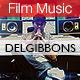 Emotional Orchestral Romantic Film Trailer - AudioJungle Item for Sale