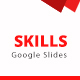Skills Google Slides Presentation Template - GraphicRiver Item for Sale